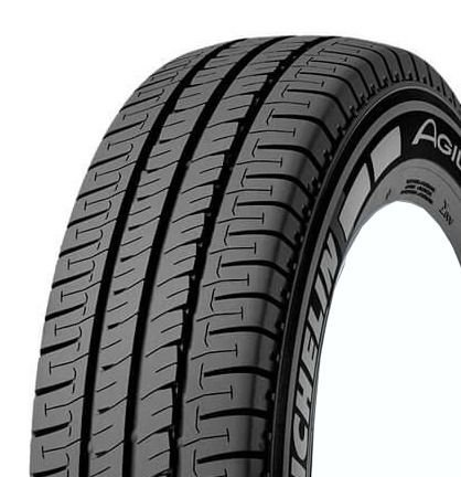 Pneu 205/70R15 Michelin Agilis