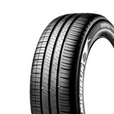 Pneu 205/50R17 Michelin Extra Load