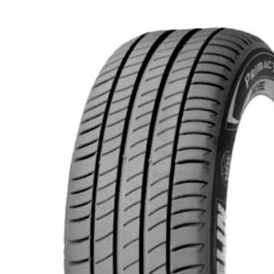 Pneu 245/45R18 Michelin primacy 3