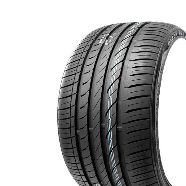 Pneu 205/45R17 LingLong Green Max