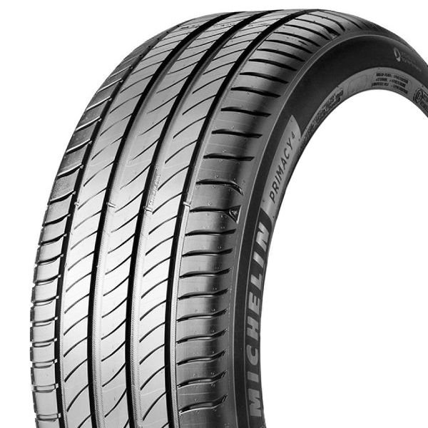 Pneu 195/55R16 Michelin Primacy 4