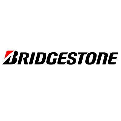 Pneu 245/45R20 Bridgestone Alenza 001 RFT
