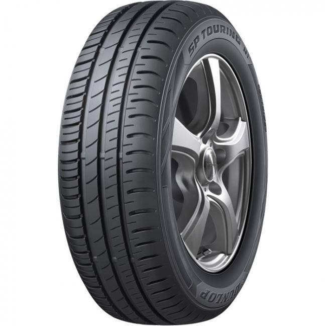 Pneu 185/70R14 Dunlop Reforçado Sp Touring R1L 88T