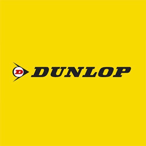 Pneu 235/55R17 Dunlop Sp Sport 01