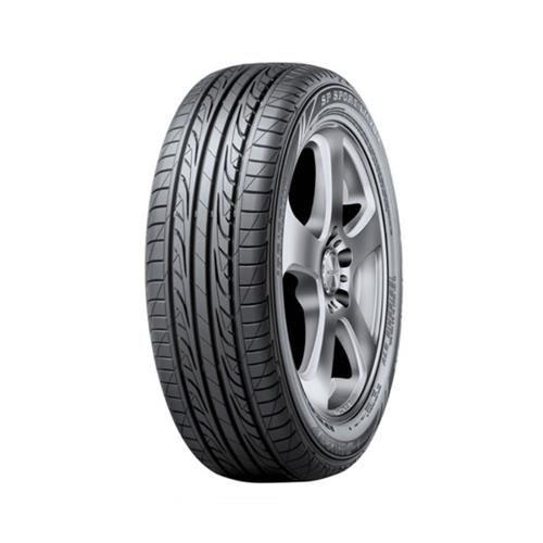 Pneu 245/40R18 Dunlop Sport Splm704