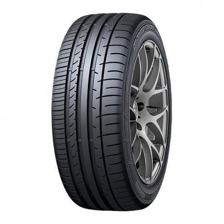 Pneu 245/50R18 Dunlop Sp Sport Maxx 050