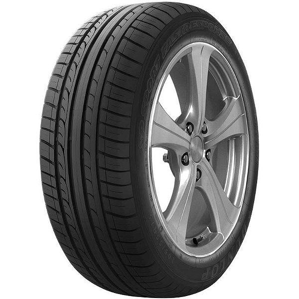 Pneu 205/55R16 Dunlop Sp Sport Fastresponse