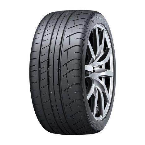 Pneu 285/35R20 Dunlop Sp Sport Maxx Gt600