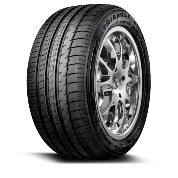 Pneu 225/45R17 Triangle TH201