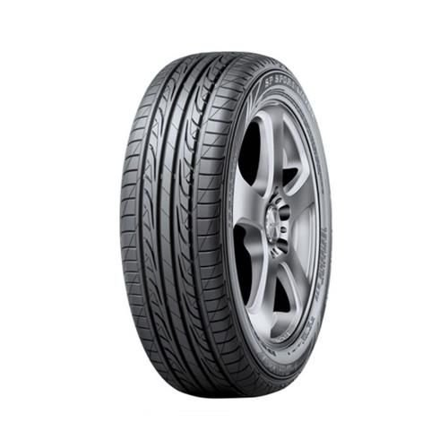 Pneu 185/65R15 Dunlop Sport Splm704