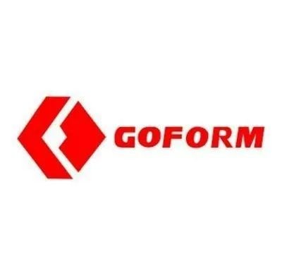 Pneu 195/60R16 Gorform G 668