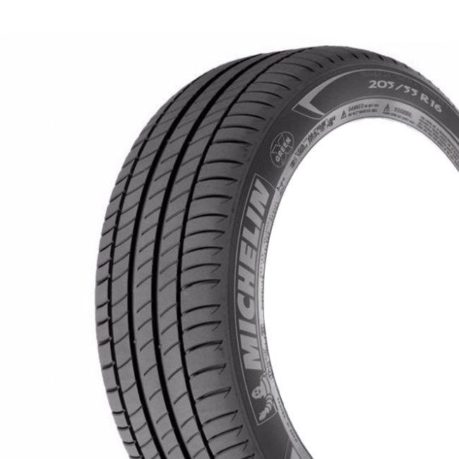 Pneu 275/45R20 Michelin Extra Load