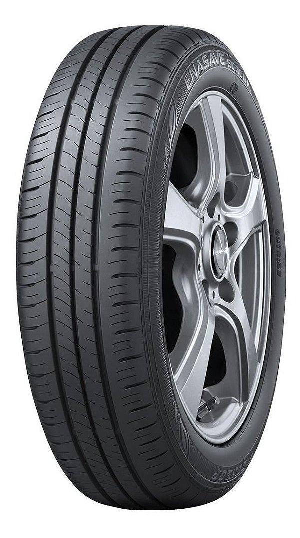 Pneu 185/65R15 Dunlop Enavase Ec300