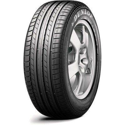 Pneu 205/60R15 Dunlop Sport Splm704