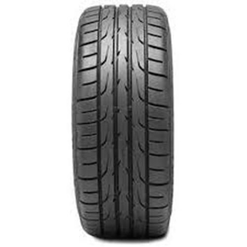 Pneu 225/45R17 Dunlop Dierezza Dz102