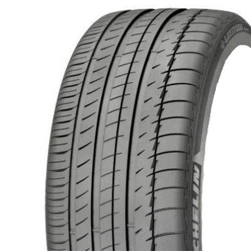 Pneu 255/55R19 Michelin Latitude