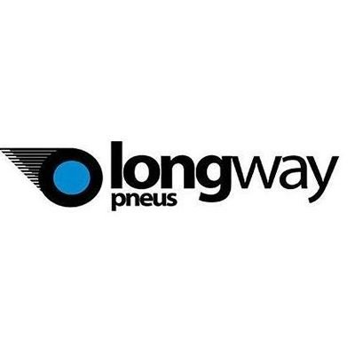 Pneu 205/55R16 Remold Longway Energy