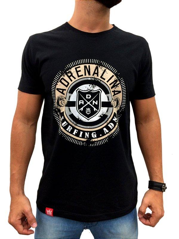 Camiseta Adrenalina Surfing