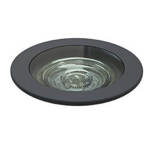 EMBUTIDO DE PISO LED FLAT IN IP67 2700K BIVOLT INTERLIGHT