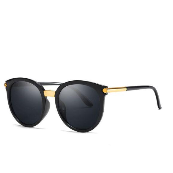 Óculos de Sol Feminino Espanhol