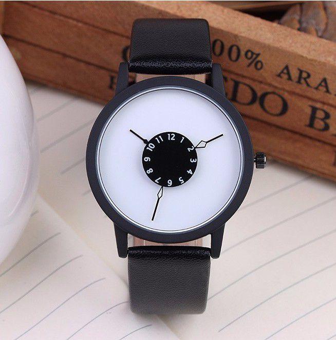 Relógio Feminino Bgg SB