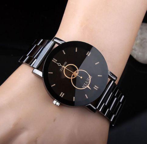 Relógio Feminino Kevin Diamond