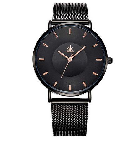 Relógio Feminino SK Premium