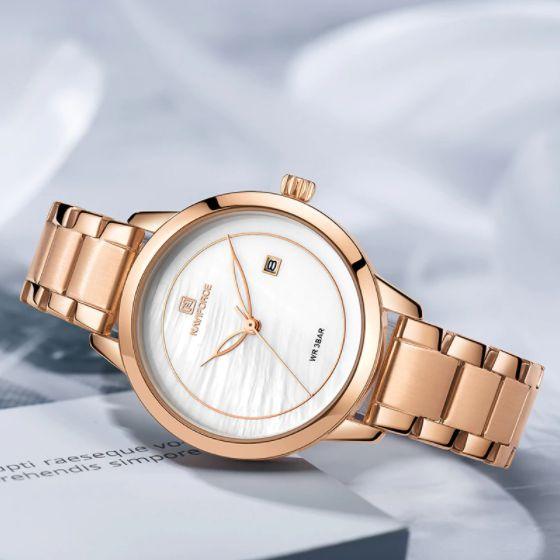 Relógio Feminino Sweet