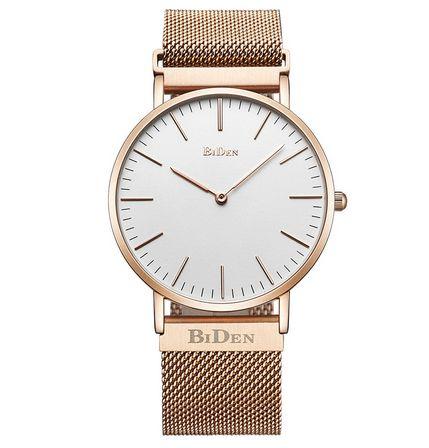 Relógio Feminino Biden Magnet