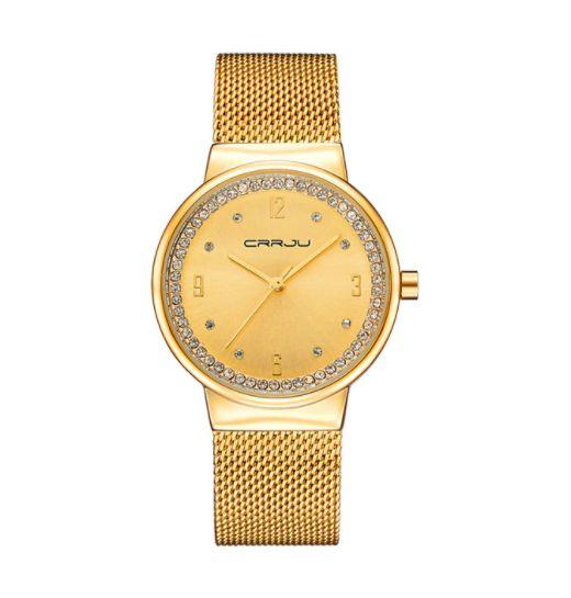 Relógio Feminino Dubai