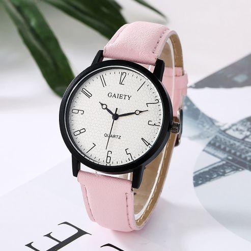 Relógio Feminino Gaiety Vico