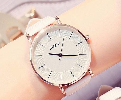 Relógio Feminino Kezzi Classe
