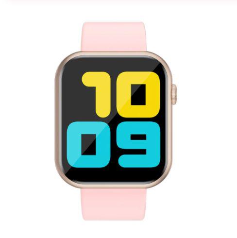 Relógio Eletrônico Smartwatch R3