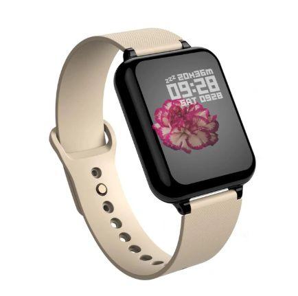 Relógio Eletrônico Smartwatch Hero Band