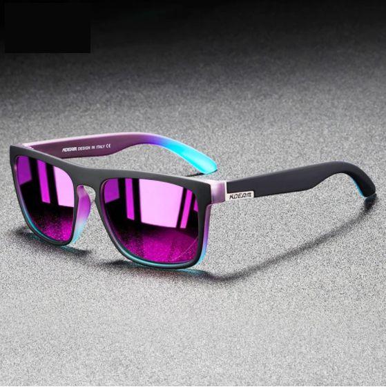 Óculos de Sol Feminino Ultraleve