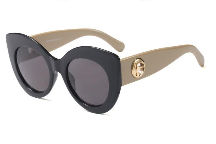 Óculos de Sol Feminino Royal Cat