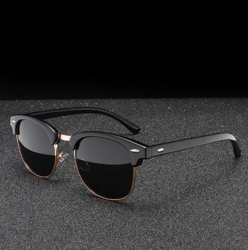 Óculos de Sol Feminino Polarizado
