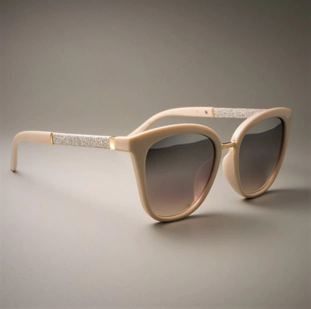 Óculos de sol Feminino Ibiza