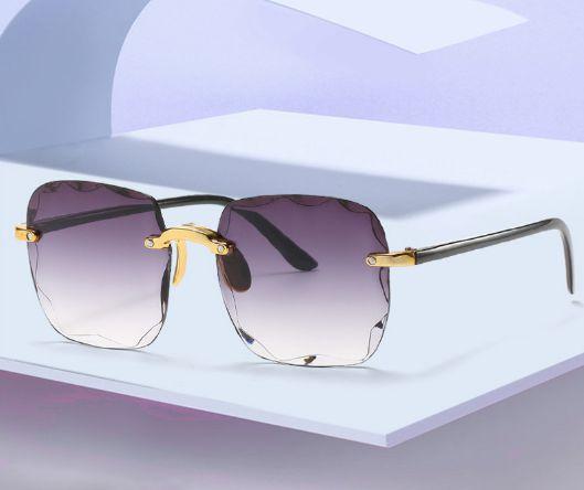 Óculos de Sol Feminino Super Star