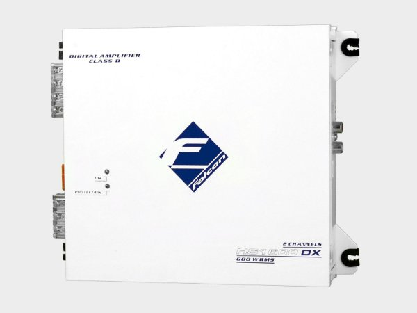MODULO FALCON HS 1600 DX