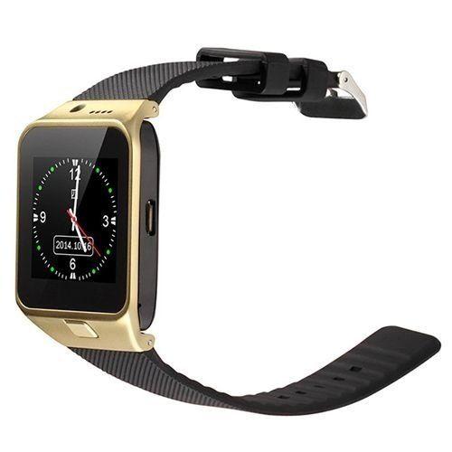 Relógio Skmei Smart S29 Dourado