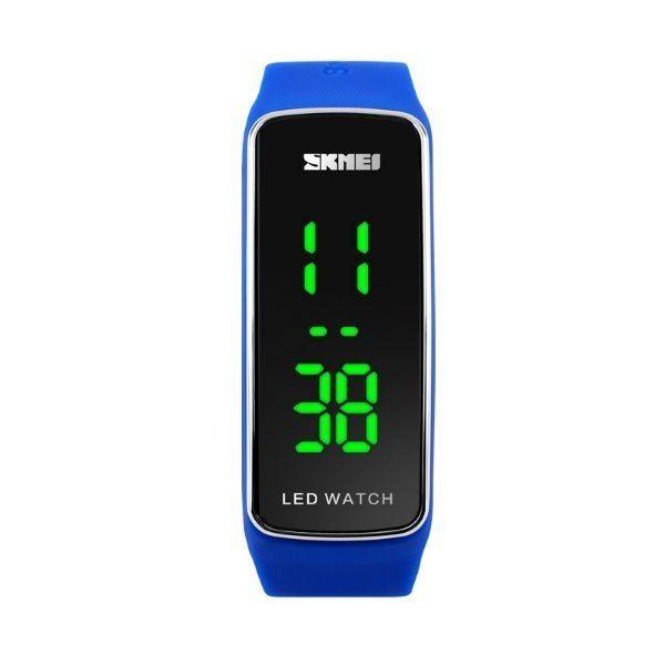 Relógio Unissex Skmei Digital 1119 Azul