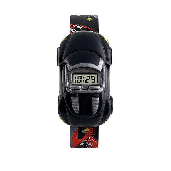6ade598c92e Relógio Infantil Skmei Digital 1241 Preto - ShopDesconto - Aqui você ...