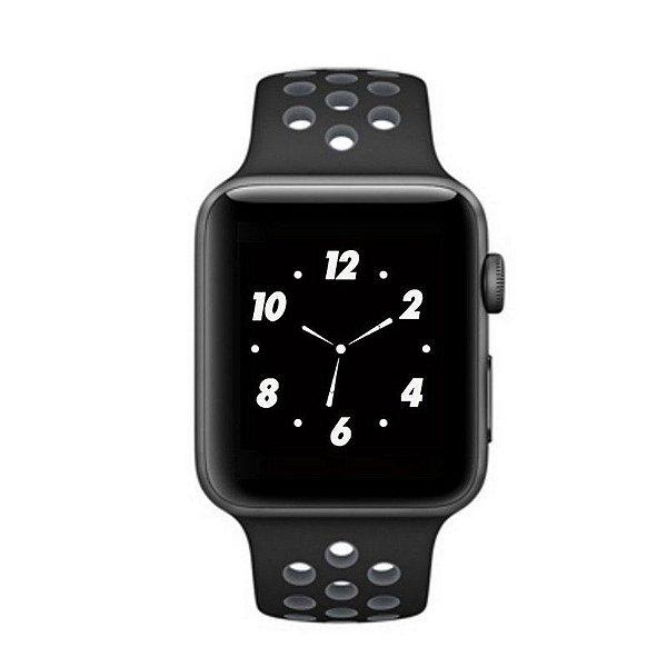 Relógio Masculino Tuguir Digital TG7009 Preto