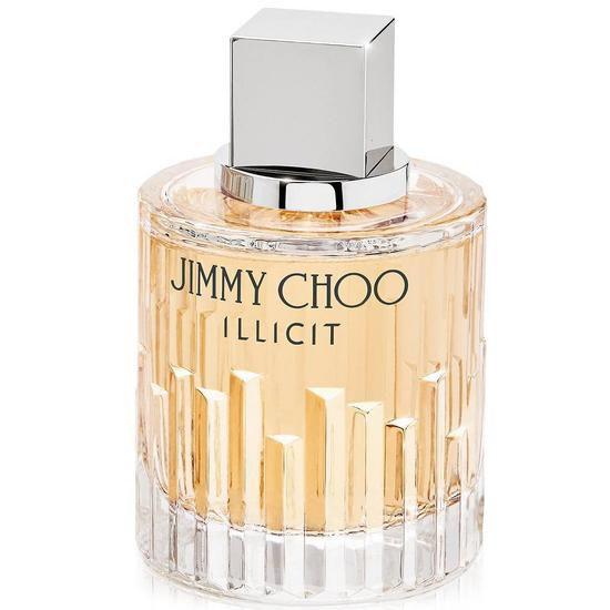 Perfume Jimmy Choo Illicit EDP 100ML