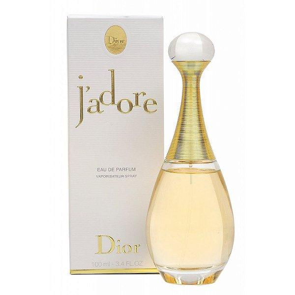 Perfume Dior Jadore Feminino 100ML EDP