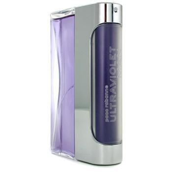 Perfume Paco Rabanne Ultraviolet EDT F 100ML