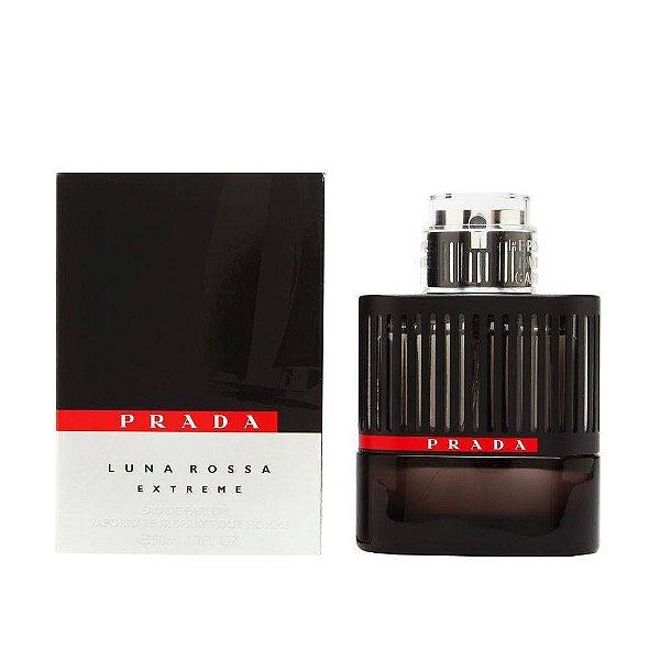 Perfume Masculino Prada Luna Rossa Extreme 50ML