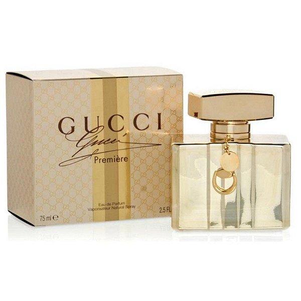 Perfume Gucci by Gucci Premiere EDP F 75ML