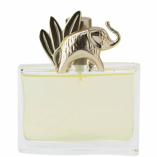 Perfume Kenzo Jungle L'Elephant EDP M 100ML